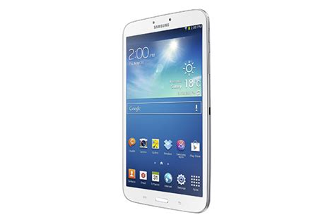 Samsung Tab 3 8 0 Second samsung galaxy tab 3 8 0 specificaties review prijs kopen handleiding tablet guide