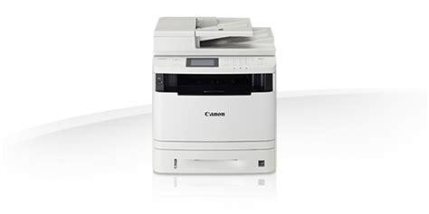 Printer Plus Fotocopy canon i sensys mf416dw i sensys laser multifunction