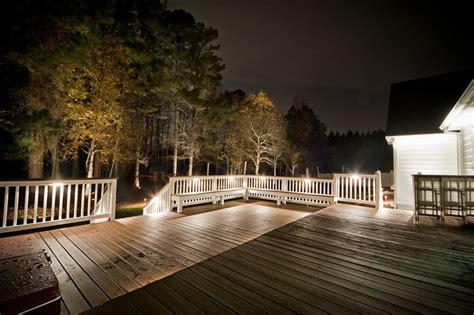 22 Best Landscape Lighting Images On Pinterest Advantage Landscape Lighting