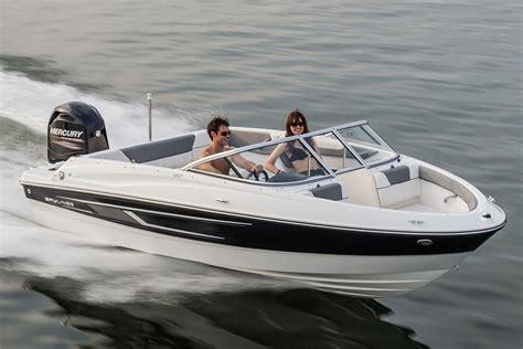 bayliner bowrider boats 2018 bayliner 180 bowrider power boat for sale www