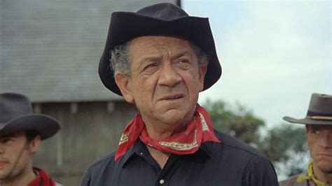 Watch Carry Cowboy 1966 Full Movie Watch Carry On Cowboy Full Movie Online Download Hd Bluray Free