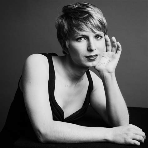 chelsea manning with chelsea manning invitation harvard got a discussion