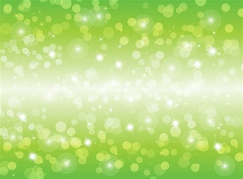 svg pattern image blurry green background vector free vector download 47 725 free