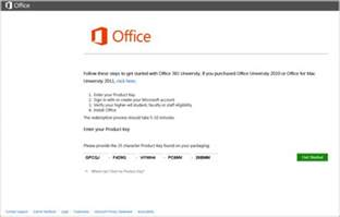 microsoft office home and business 2013 product key card microsoft office 365 product key free