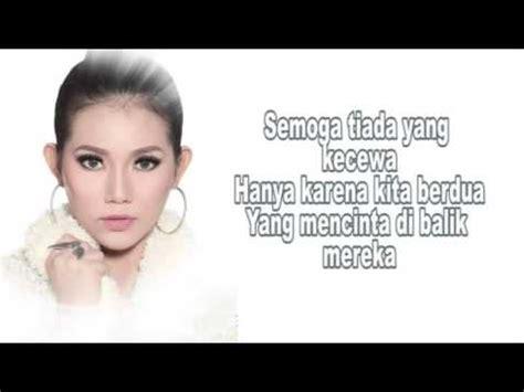 Via Vallen Cinta Terlarang Ilir7 Mp3 Download | 6 68 mb free lagu cinta terlarang lilir7 mp3 download tbm