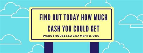 buying a house while selling your own sell your sacramento house as is sacramento cash buyer
