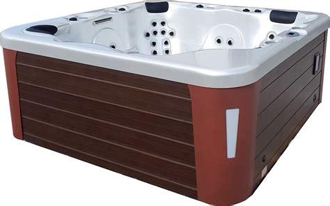 vasche idromassaggio spa venditaidromassaggio it vendita di vasche