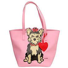 marc tetro yorkie marc tetro yorkie wallet clothes and more shops yorkie and products