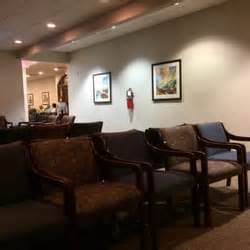 eye center of columbus llc optometrists arena district