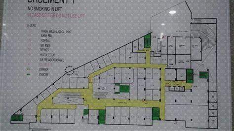 bell centre floor plan 100 bell centre floor plan 100 bell centre floor plan trails guides walks u0026 maps