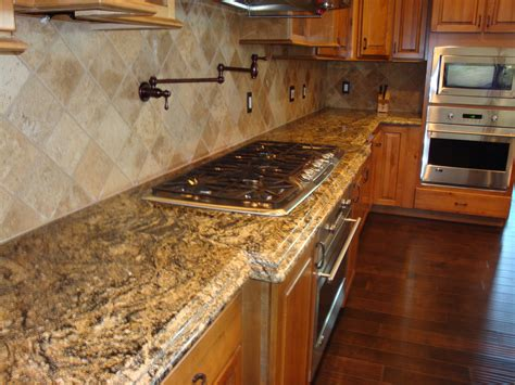 Flooring And Countertops by Granite Kitchen Countertops Improving Kitchen