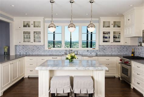 timeless kitchen design ideas timeless french country kitchen traditional kitchen