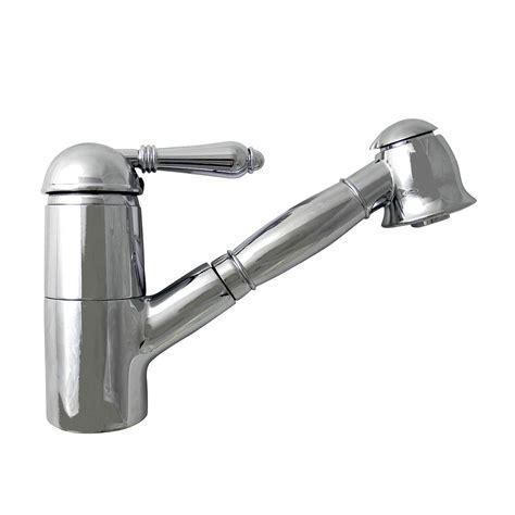 monocomando lavello monocomando lavello 28 images monocomando per lavello
