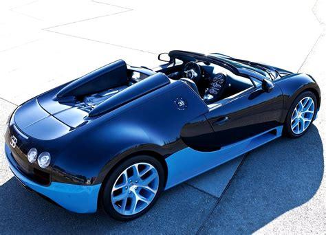 future bugatti 2012 bugatti veyron grand sport vitesse auto cars concept