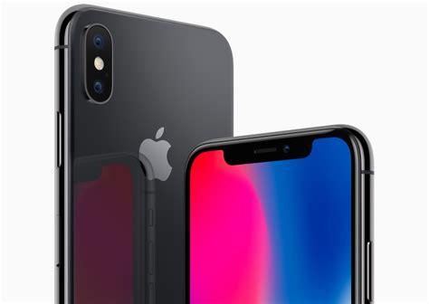 apple report reveals expensive new iphone secret