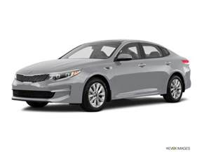 2016 kia optima prices incentives dealers truecar