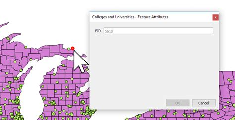 qgis tutorial mango how to turn a list of locations into an online heat map