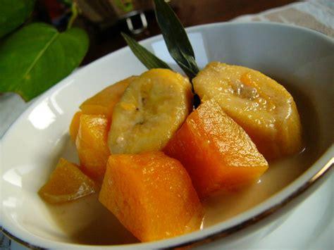 cara membuat risoles pisang resep membuat kolak pisang cara membuat kolak pisang