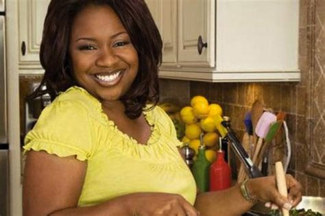 Go Home With The Neelys by Festive Thanksgiving Recipes From Neely Womenworking