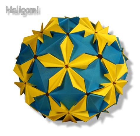 Activity Tv Origami - beginner flower origami 171 embroidery origami