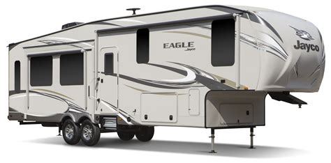 Jayco Eagle 5th Wheel Floor Plans by Jayco 2016 Floorplans 5th Wheels Autos Post