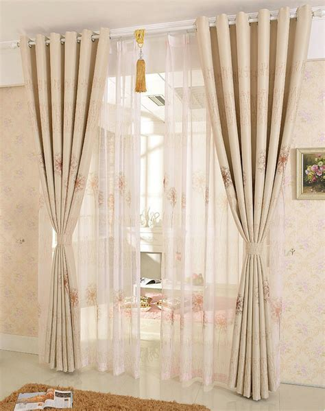 home decor drapes aliexpress com buy freeshipping blackout four leaf