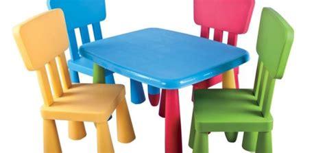 table et chaise enfant pas cher table et chaise pour enfant pas cher pi ti li