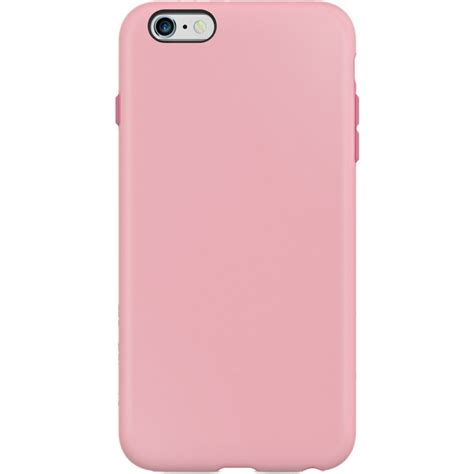 i phone 6 6s pink rhinoshield playproof for iphone 6 6s pink