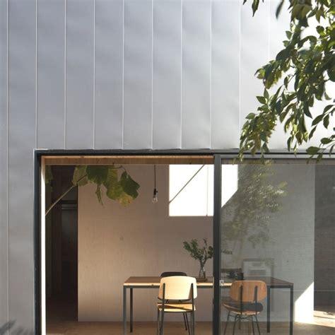 minimalist japanese home japanese minimalism the ant house
