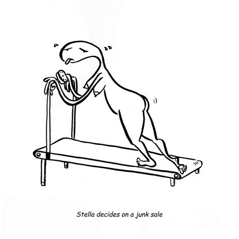 how to a on a treadmill how to draw treadmill