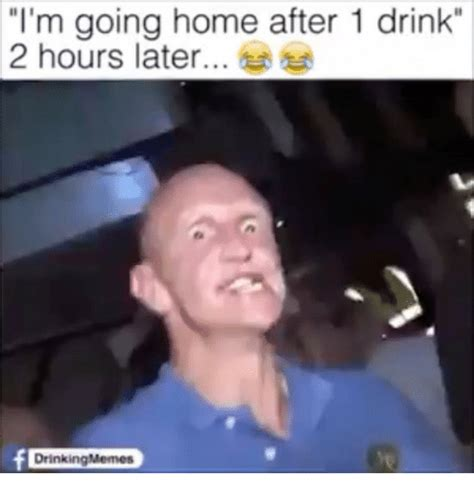 im  home   drink  hours  drinkingmemes