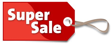 Sale Now On Superwide on sale now atkins curling supplies promo
