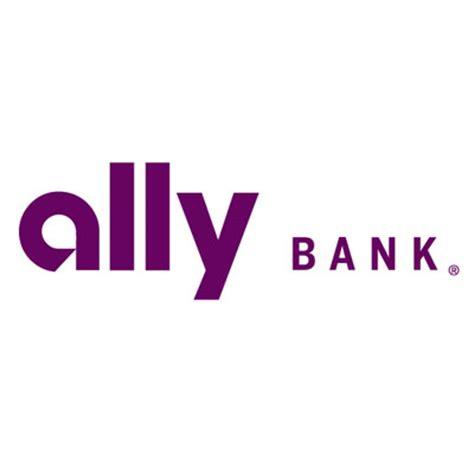 bank ally ally bank fees financial services fees