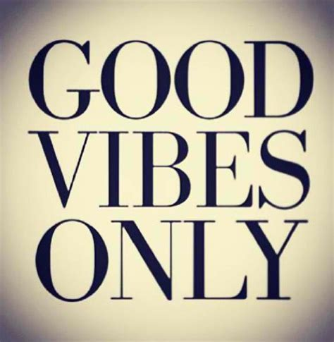Good Vibes Meme - put it out there and people with good energy will find you