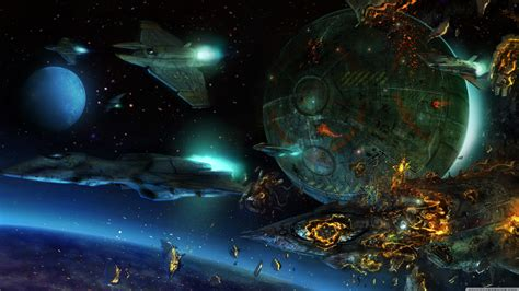 Space War space war wallpaper 70 images