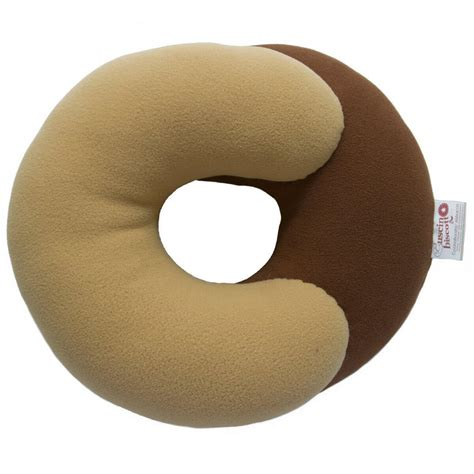 cuscino biscotti cuscini a biscotto abbraccio homehome