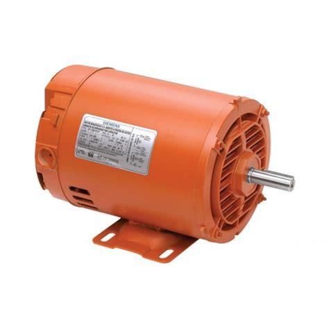 capacitor permanente motor monofásico motor con capacitor permanente 28 images coparoman motor monof 225 sico con 2 capacitores