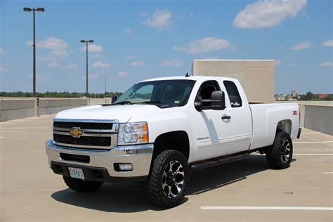 electric and cars manual 2009 chevrolet silverado 2500 lane departure warning 2009 chevy silverado 2500 price upcomingcarshq com