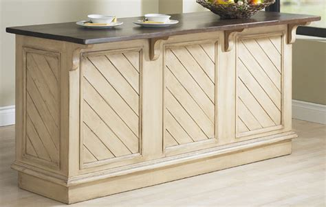 kitchen island panels kitchen island back panels kwizine en stock gt gt 22 great kitchen island panels images