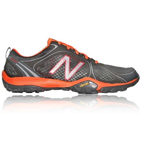 sport shoes new balance new balance minimus mo80 multi sport shoes 50