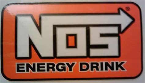 m 15 energy drink free fifteen 15 nos energy drink stickers stickers