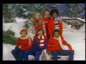 kathie lee gifford singing youtube quot christmas medley quot oru world action singers richard