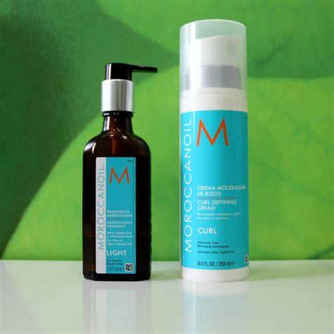 alimentos para regenerador del cabello moroccanoil para el cuidado del cabello rizado