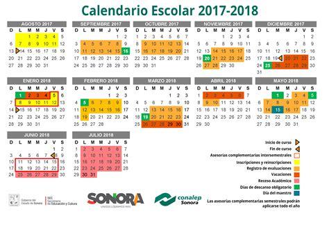 becas 2016 naucalpan de jurez estado de mxico conalep sonora inicio