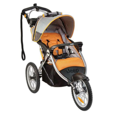 Jeep Baby Strollers 2015 Picks Best Strollers Babycenter