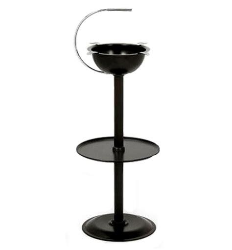Pedestal Ashtray stinky floor pedestal ashtray cdm cigars
