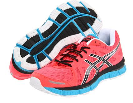 6pm running shoes 64cytzv5 asics shoes 6pm