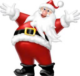 santa claus for santa claus png images free santa claus png