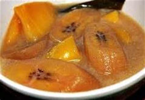 cara membuat risoles praktis dan enak resep cara membuat kolak pisang nangka praktis dan enak