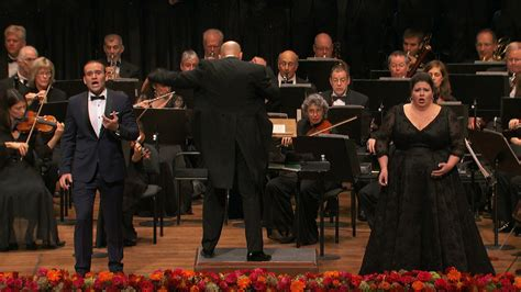 new year gala lincoln center live from lincoln center richard tucker opera gala wxxi